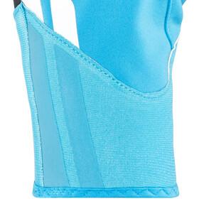 Endura Pro SL Handschuhe Herren neon-blau